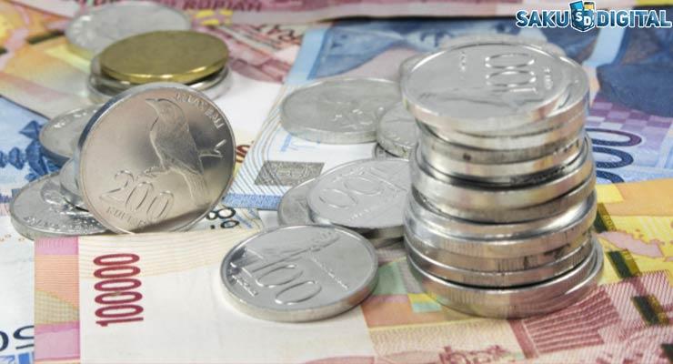 Biaya Tarik Tunai LinkAja Lewat ATM Mandiri