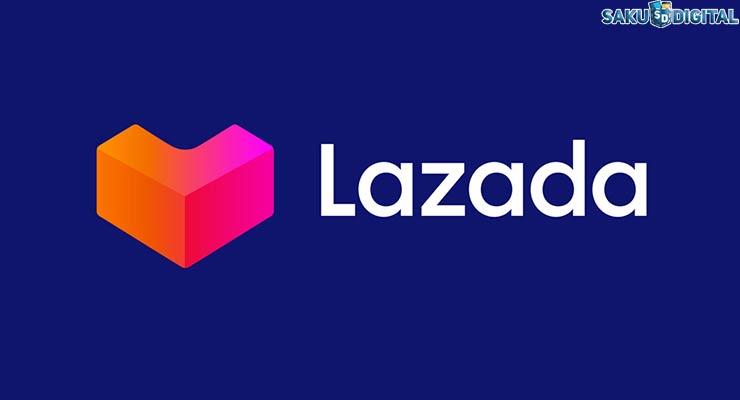 Keuntungan Belanja di Lazada Bayar Pakai OVO