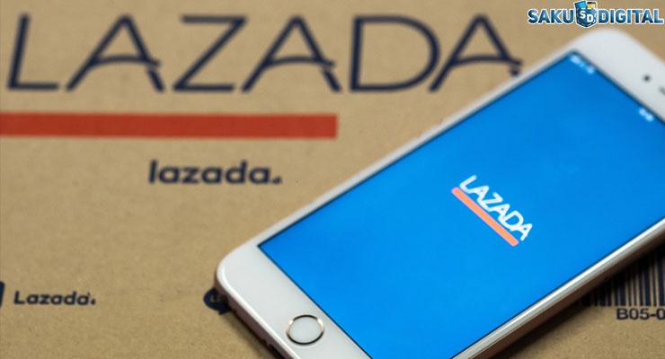 Tips Menggunakan Lazada Paylater 1