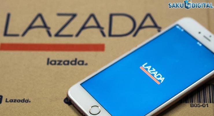 Tips Menggunakan Lazada Paylater