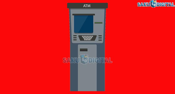 9 Kunjungi Mesin ATM Mandiri Terdekat