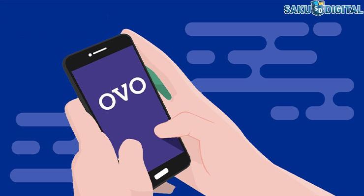 Keuntungan Melihat Nomor OVO