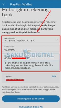 10 Isi Detail Bank