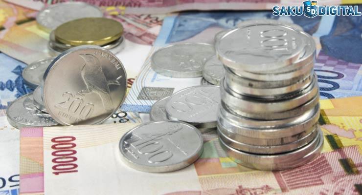 Biaya Transfer DANA Ke Bank Permata