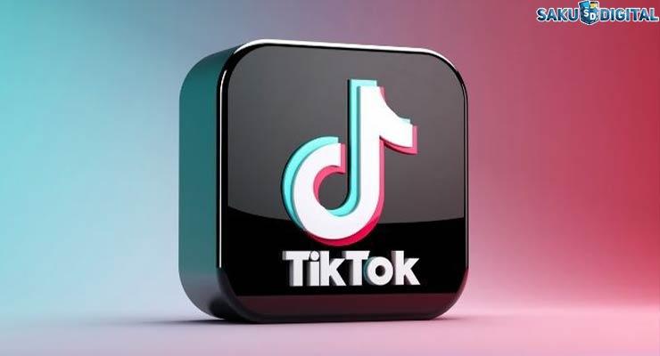1 TikTok