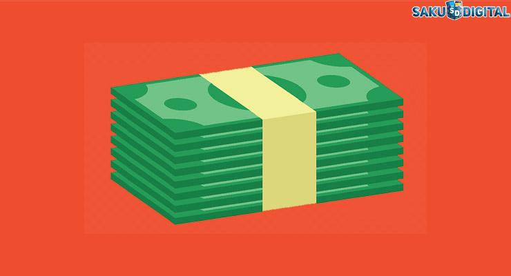 Biaya Top Up ShopeePay Lewat SeaBank