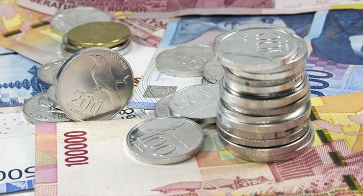 Biaya Bayar Akulaku Pakai OVO